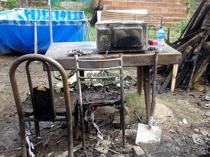 02-03-16-Casa-quemada-3