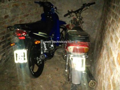 13-03-16-operativo-motos-en-la-plaza-1