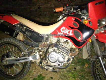 13-03-16-operativo-motos-en-la-plaza-2