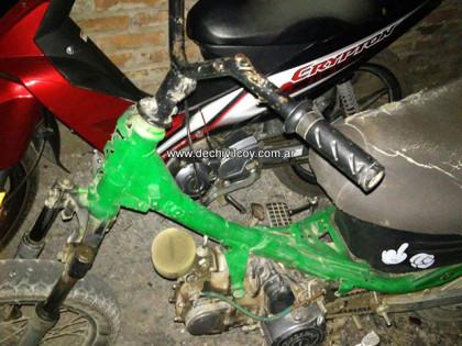 13-03-16-operativo-motos-en-la-plaza-3