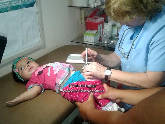 28-03-16-nota-vacunacion-2