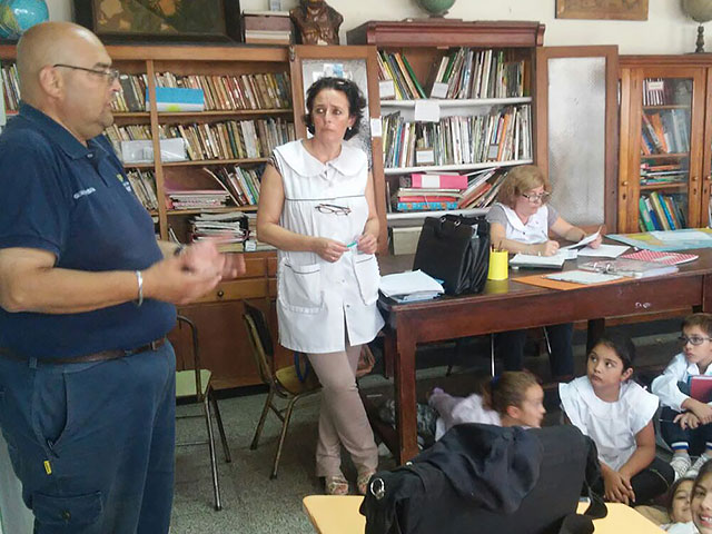 30-03-16-Educación-Vial-1