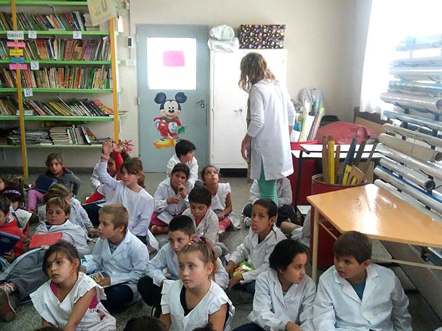 30-03-16-Educación-Vial-3