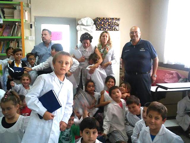 30-03-16-Educación-Vial-4