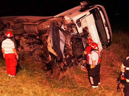 ACCIDENTE-FATAL-SOBRE-RUTA-5-1