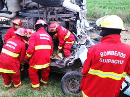 ACCIDENTE-FATAL-SOBRE-RUTA-5-2