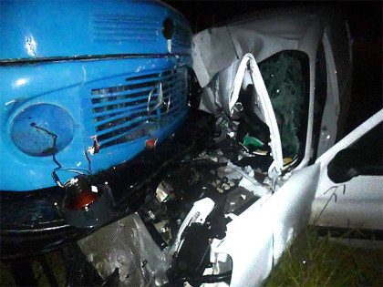 Accidente-en-km-117-de-ruta-5,-con-un-lesionado-de-carácter-grave-1