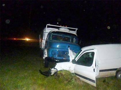 Accidente-en-km-117-de-ruta-5,-con-un-lesionado-de-carácter-grave-3