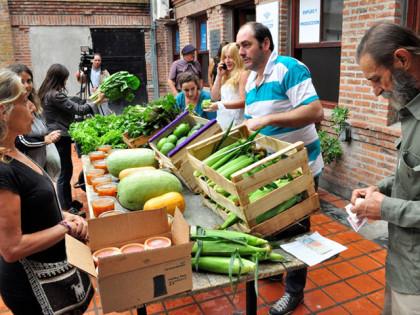 Con-éxito-se-desarrolló-la-Feria-de-Agricultura-Familiar-2