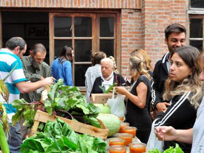 Con-éxito-se-desarrolló-la-Feria-de-Agricultura-Familiar-4