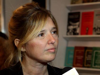 """""""El rol del peronismo debe ser confrontar con el Gobierno"""""""