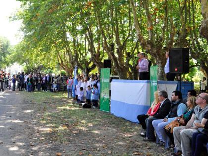 Festejos-por-el-107º-aniversario-de-Ramón-Biaus-3