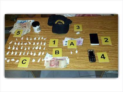 LA-POLICIA-DE-CHIVILCOY-REALIZA-IMPORTANTE-PROCEDIMIENTO-ANTI-DROGAS-2