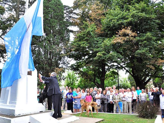 Moquehuá-festejó-el-107º-aniversario-1