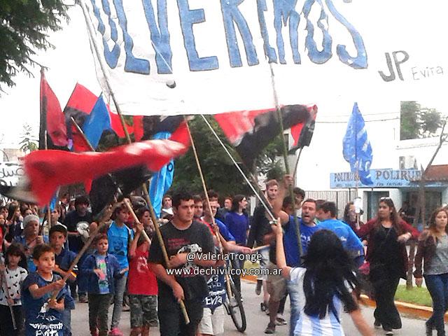 Parque-de-la-Memoria-Marcha-y-Acto-por-Memoria,-Verdad-y-Justicia-4