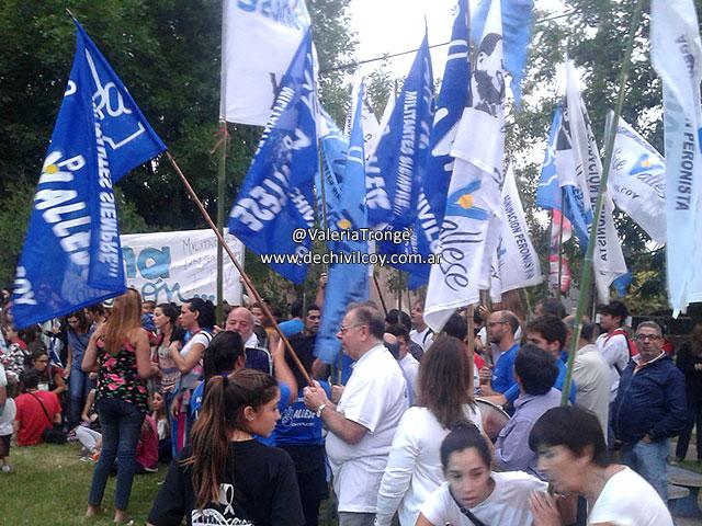Parque-de-la-Memoria-Marcha-y-Acto-por-Memoria,-Verdad-y-Justicia-5