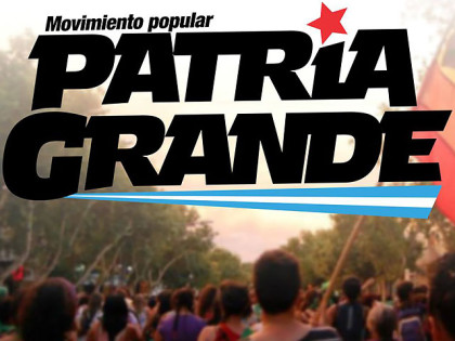 Patria-Grande-Chivilcoy-2
