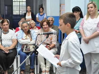 Se-celebró-el-Día-Internacional-de-la-Mujer-en-la-Escuela-N°-7-6