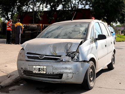 accidente-amarilla-gas-3