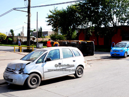 accidente-amarilla-gas-4