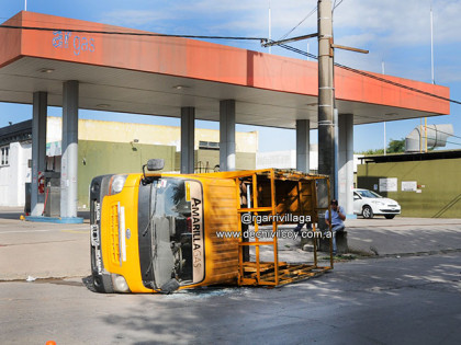 accidente-amarilla-gas