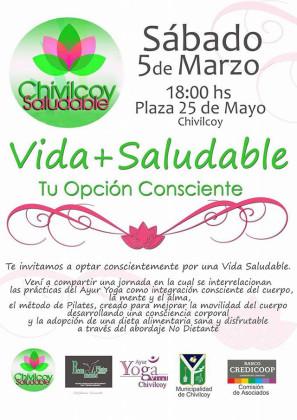 afiche-chivilcoy-saludable