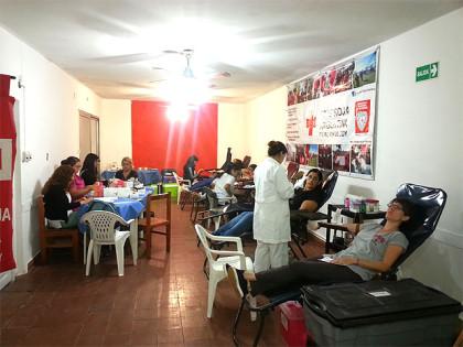 colecta-de-sangre-realizada-el-26-02-1