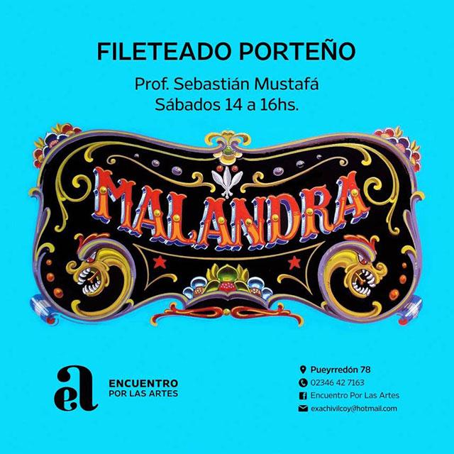 fileteado-porteño