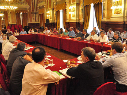 reunión-con-el-Ministro-Cenzón-1