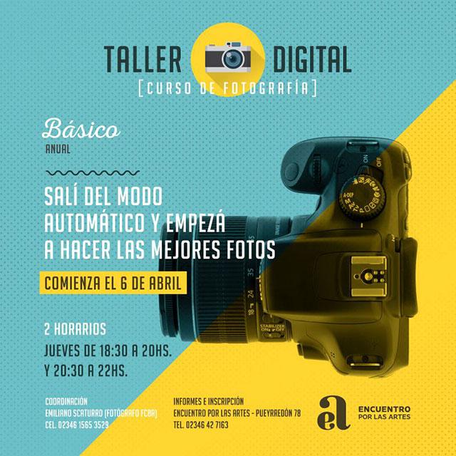 taller-digital