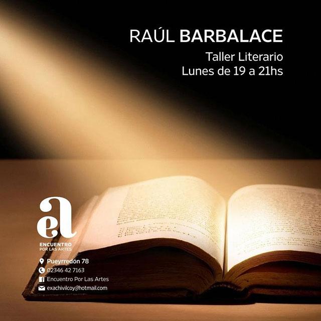 taller-literario