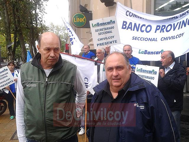 06-04-16-bancarios-provincia-1