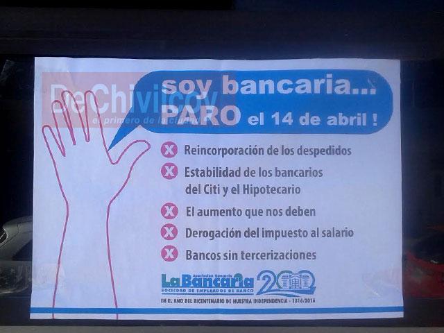 14-04-16-bancarios-3