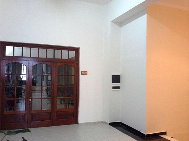 31-03-16-Sociedad-Francesa-Se-completó-la-obra-para-el-posterior-montaje-del-ascensor-1