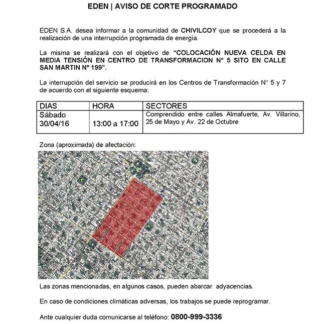 AVISO-DE-CORTE