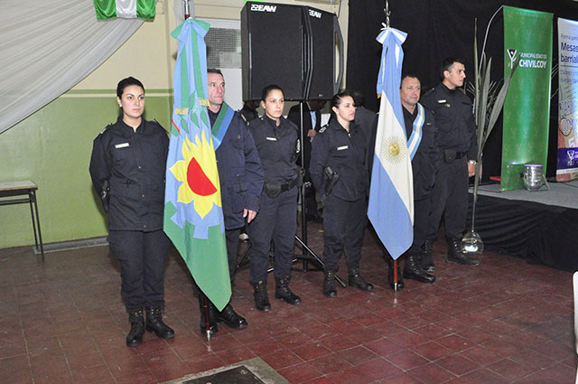 Acto-de-inicio-de-ciclo-lectivo-de-la-Academia-de-Policía-Local--5