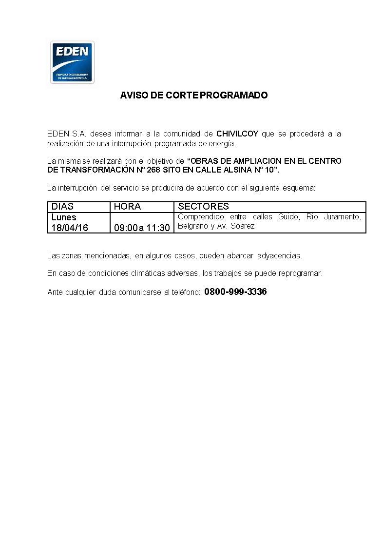 Aviso-de-corte-18-04-2016-Chivilcoy