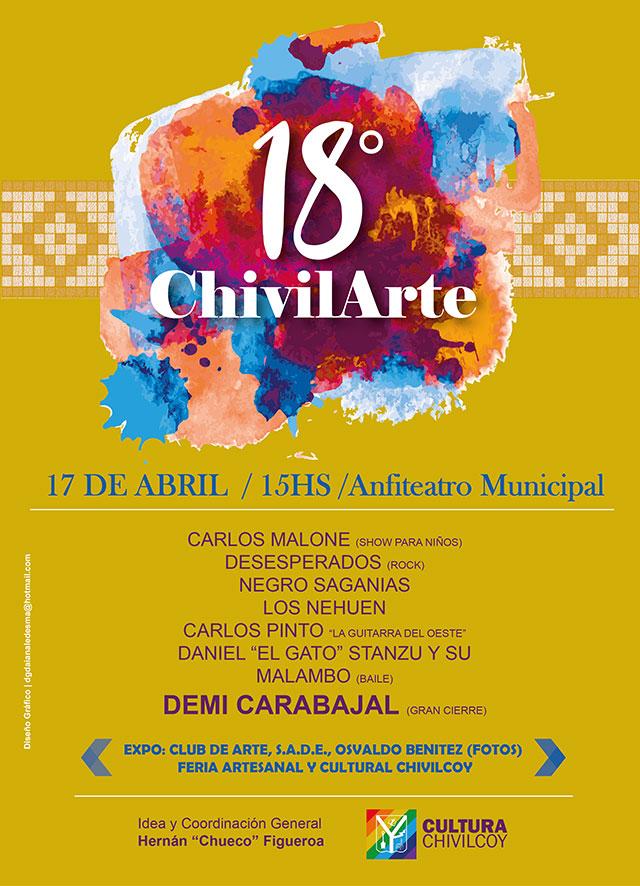 ChivilArte_