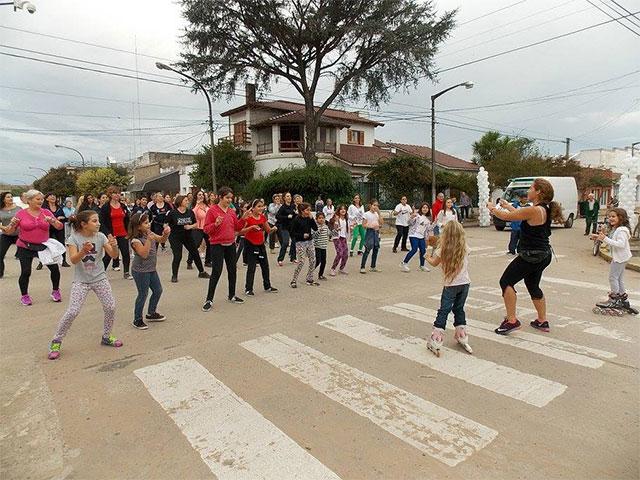 Día-Mundial-de-la-Salud-en-Moquehuá--04