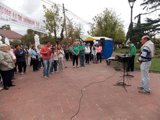 Día-Mundial-de-la-Salud-en-Moquehuá--07