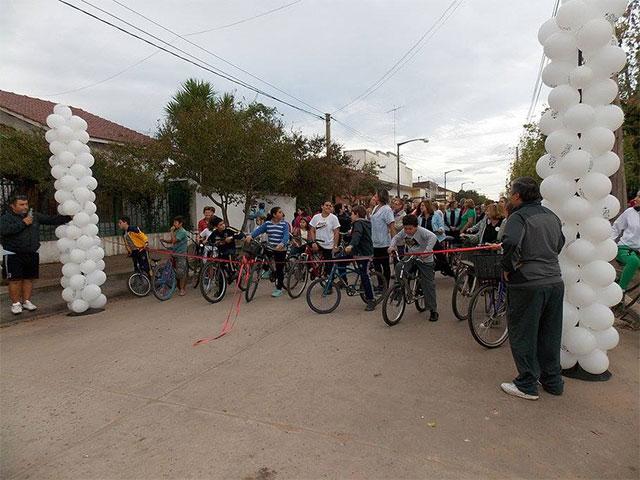Día-Mundial-de-la-Salud-en-Moquehuá--08