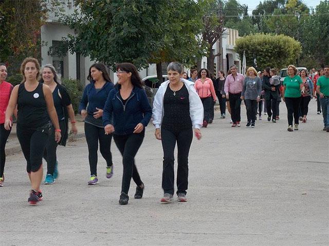 Día-Mundial-de-la-Salud-en-Moquehuá--02