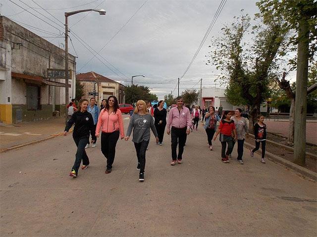 Día-Mundial-de-la-Salud-en-Moquehuá--03