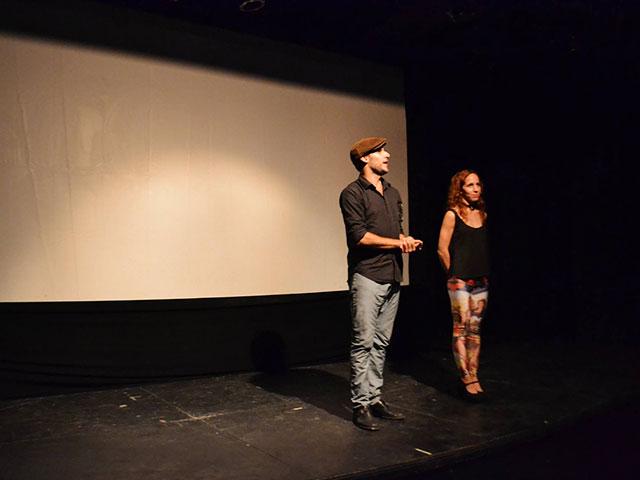 Facundo-Risso-Director---Carola-Sosa---Productora-2