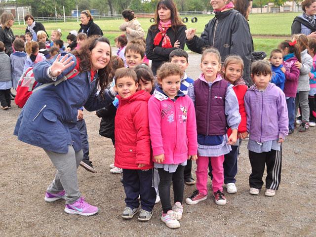 Jornadas-Interescolares-del-Nivel-Inicial-y-Primario-001