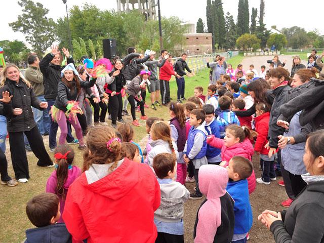 Jornadas-Interescolares-del-Nivel-Inicial-y-Primario-013
