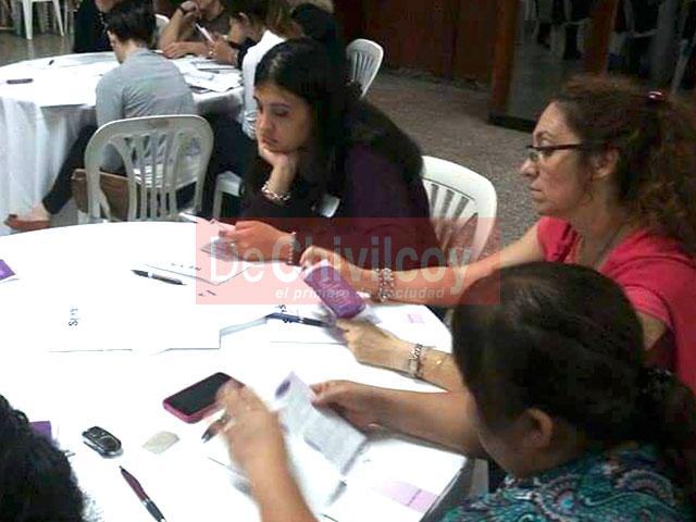 Primer-taller-de-Empoderamiento-de-la-Mujer-Trabajadora-1