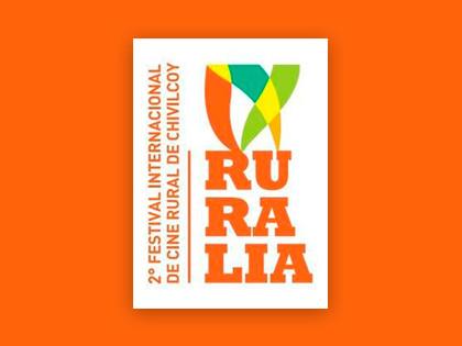 """RURALIA"": 2° Festival internacional de cine rural"