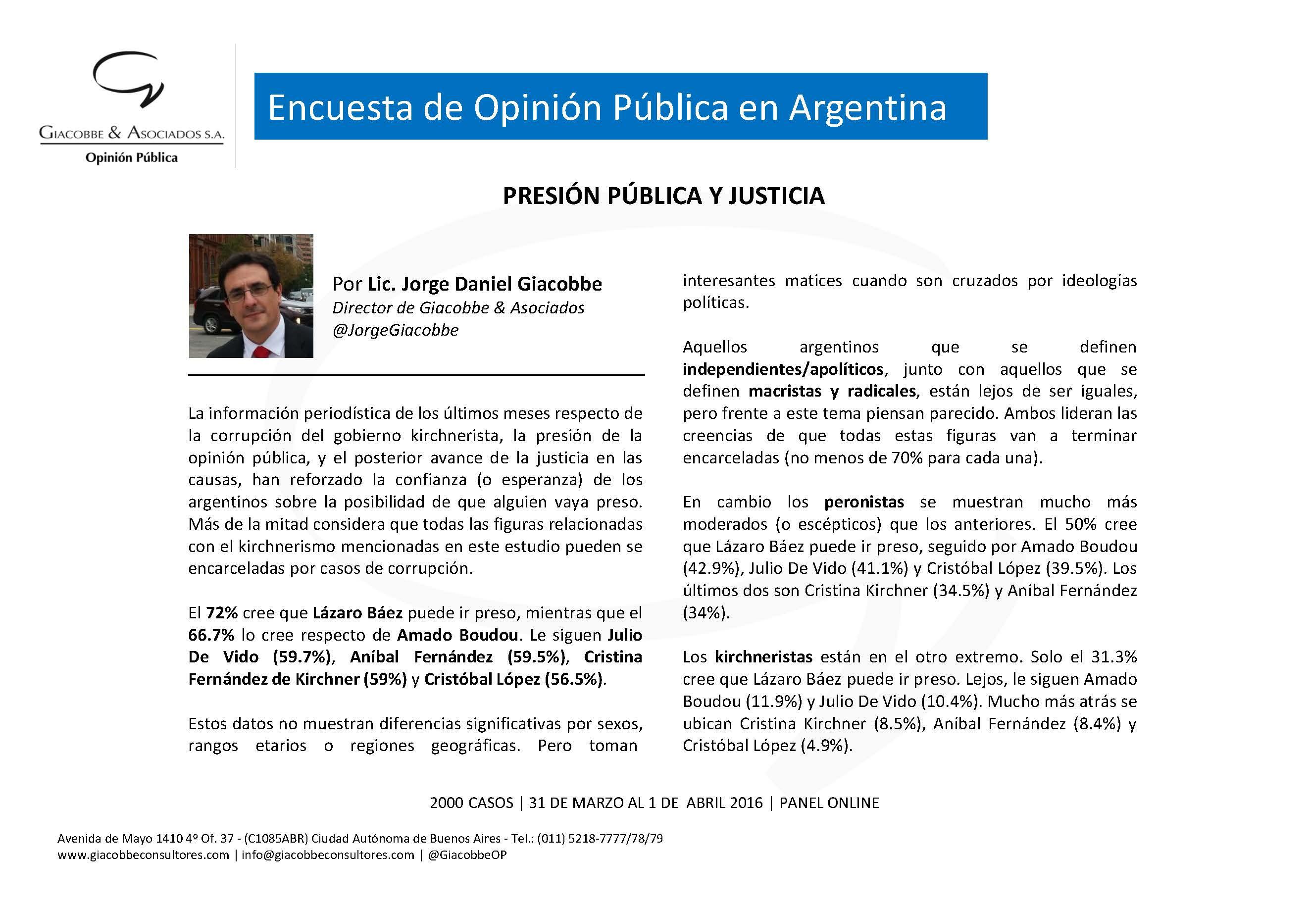 actualidad_politica_marzo_2016_5_2.pdf_Página_6