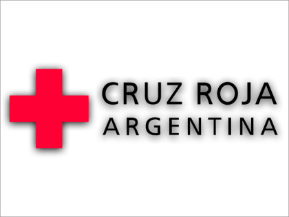 Cruz Roja Argentina: Alerta Rojo por inundaciones